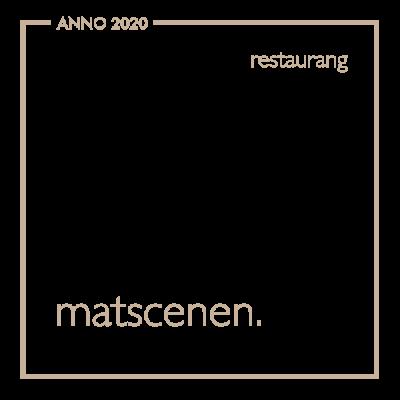 matscenen_logo